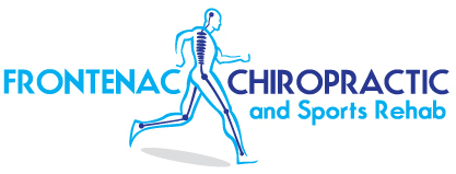 Frontenac Chiropractic and Sports Rehab_Final_72 copy