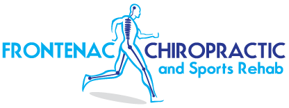 Frontenac Chiropractic and Sports Rehab_Final_72