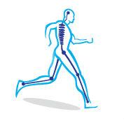 runningmanlogo