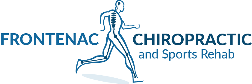 Frontenac Chiropractic Kingston